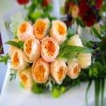 rosa-julieta