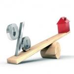 comisiones-hipoteca