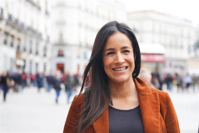 Ciudadanos quiere dividir la legislatura en Madrid: dos años Almeida y dos Villacís