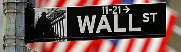 Wall Street, alcista tras conocer que Trump aplazará los aranceles a los coches