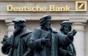 deutsche-bank-juge-exagerees-les-craintes-sur-ses-derives