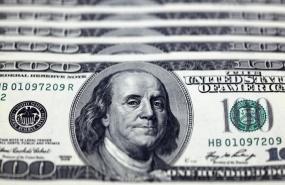 dollars-billets-03