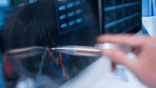 Cinco valores que hay que vigilar este viernes por análisis técnico