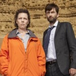 broadchurch-tv-show-on-itv-canceled-no-season-4-590x279