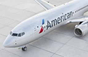 ep avionamerican airlines 20180426160602