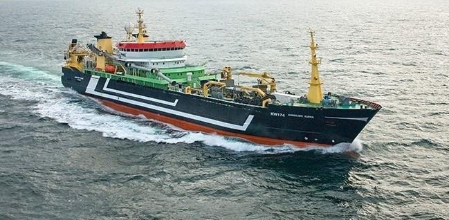 ep buque pesquero europeche