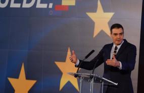 ep el presidente del gobierno de espana pedro sanchez 20210124100203
