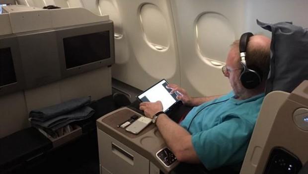 ep servicioordenadores portatilesturkish airlines
