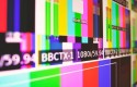 ep television digital terrestre