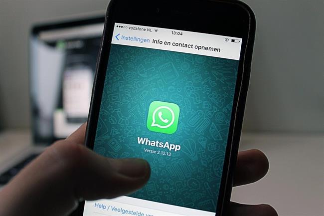 Whatsapp Copia A Instagram Y Snapchat Y Añade Status Entre