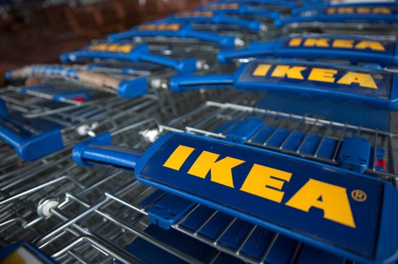 hausse-de-11-des-ventes-d-ikea-sur-l-exercice-2014-2015 20170410175014