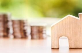 hipoteca vivienda portada