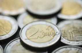 monedas-dos-euros