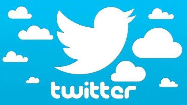 twitter_principal_630