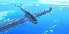avion-a-hydrogene