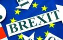 cbbrexit mercado short1