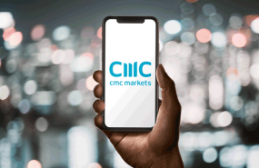 dl cmc markets trading investing options futures software online technology smartphone ftse 250 min