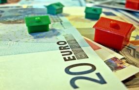 dos-hipotecas-irpf