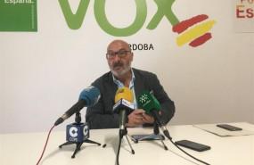 ep 26m- hernandez vox adviertela importancialas elecciones europeas silenciadaslas municipales