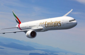 ep avion de emirates