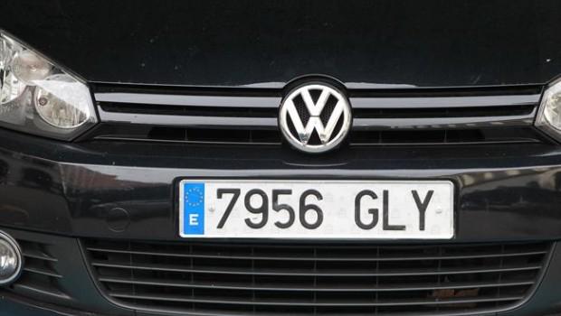 ep coche coches volkswagen