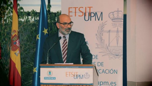 ep fernando abril-martorell presidenteindra enpremios etsit-upm 2017
