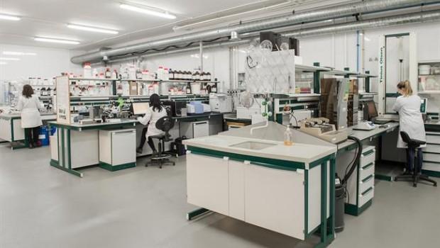 ep laboratorioandaltec