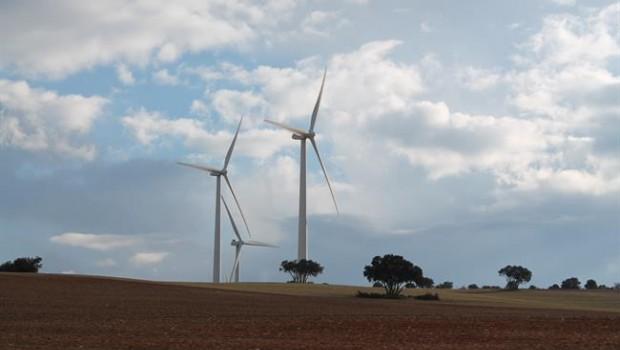 ep molinos energia eolica renovables viento 20170615214801