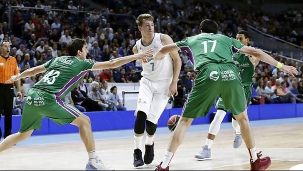 ep real madrid - unicaja 20180214220504
