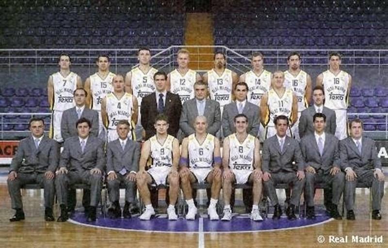 https://img5.s3wfg.com/web/img/images_uploaded/0/c/ep_real_madridbaloncesto_19992000.jpg