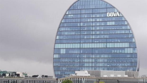 El Banco de España respalda a BBVA: malvender Garanti no minaría su solvencia