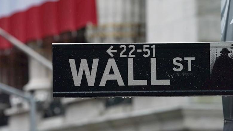 ep wall street senal