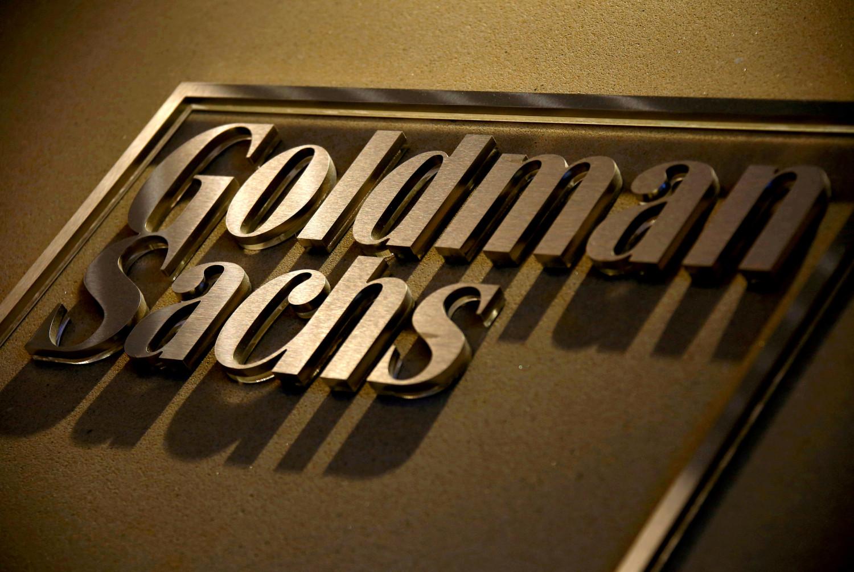 goldman sachs veut investir 10 milliards de dollars sur 10 ans pour soutenir les femmes noires 20210507201531
