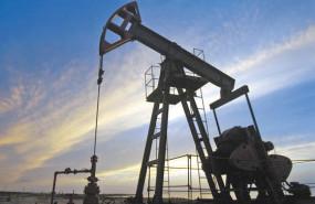 petroleo-pozo