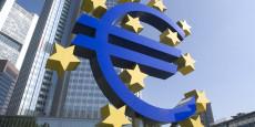 bce-tour-francfort-logo-euro