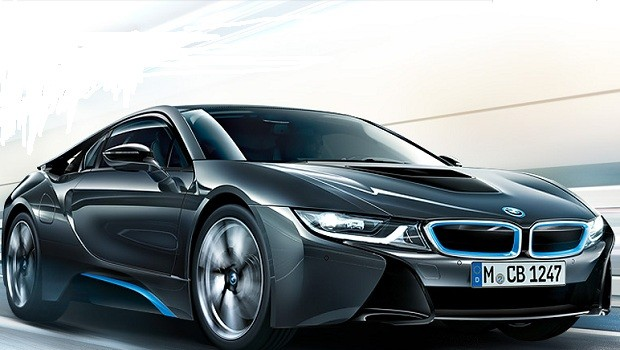 Bmw Side Swiped By Profit Warning From Chinese Jv Partner Webfg Com