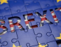 brexit portada puzzle