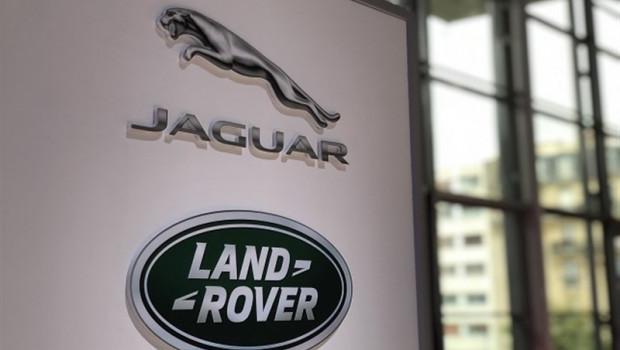 ep logo jaguar land rover 20190520144402