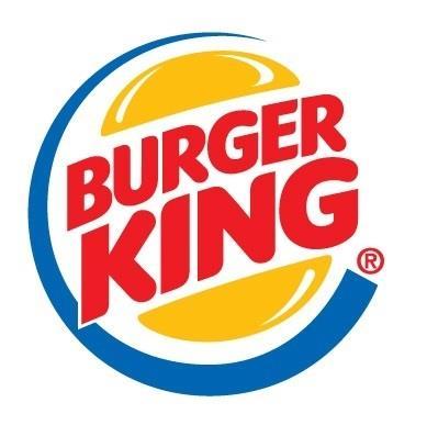 ep logoburger king