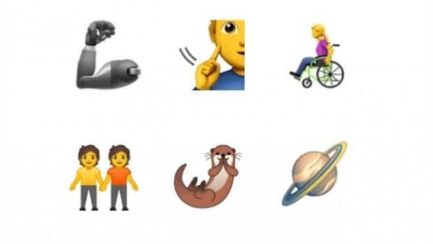 ep unicode emoji 120personasdiscapacidad