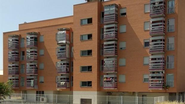 ep viviendas municipalesgetafe