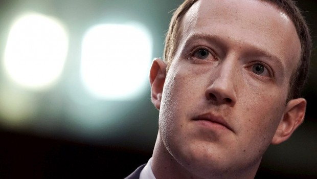 facebook-ceo-mark-zuckerberg 2