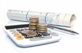 los-datos-fiscales-de-hacienda