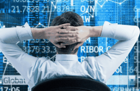 mercados inversor portada bolsa