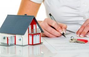 mortgage lending loans rates lender