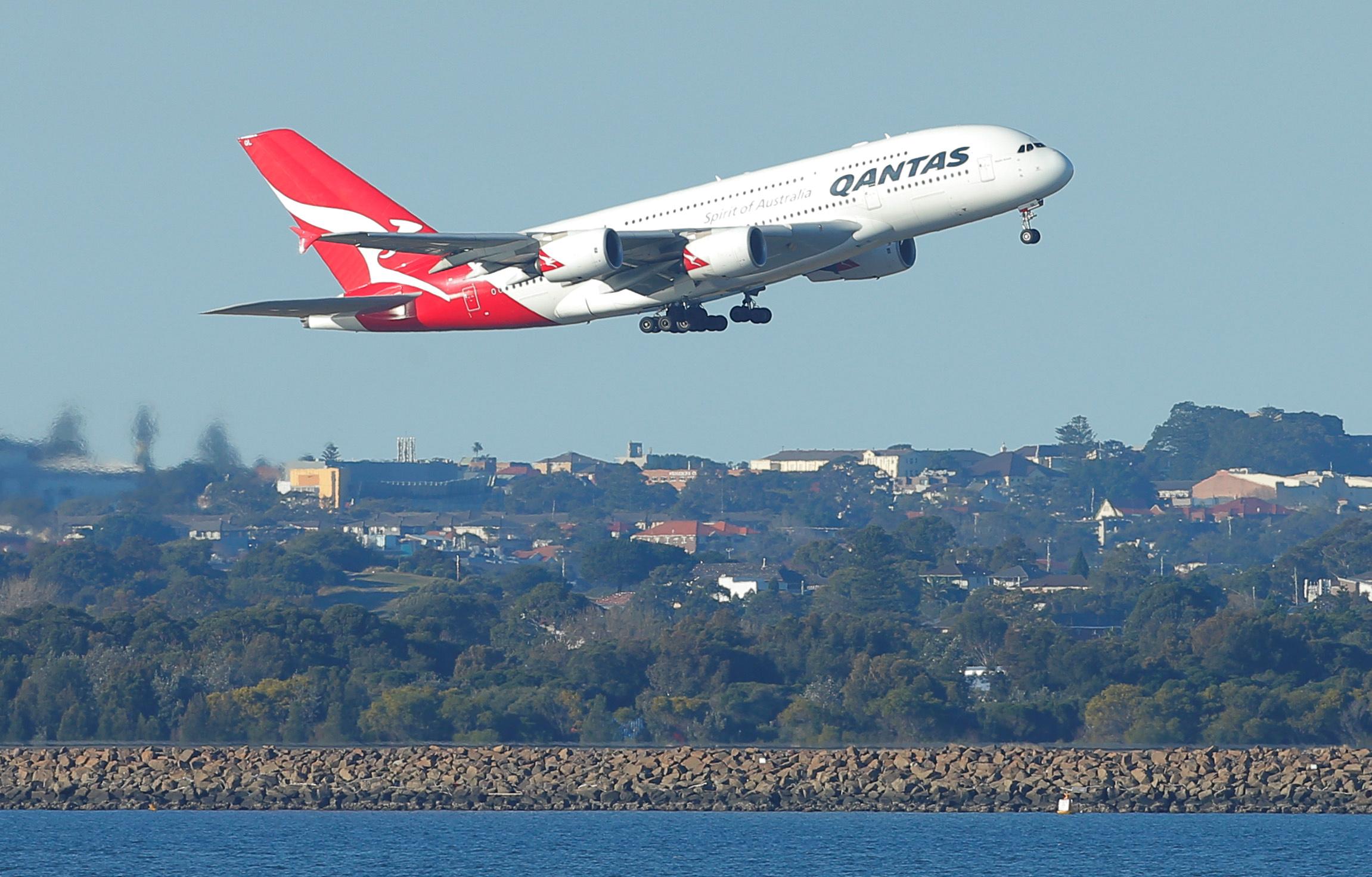 qantas-signe-le-deuxieme-meilleur-benefice-annuel-de-son-histoire