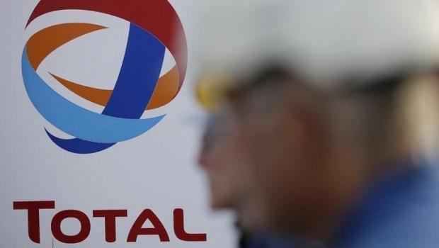 total-vend-sa-filiale-atotech-pour-3-2-milliards-de-dollars