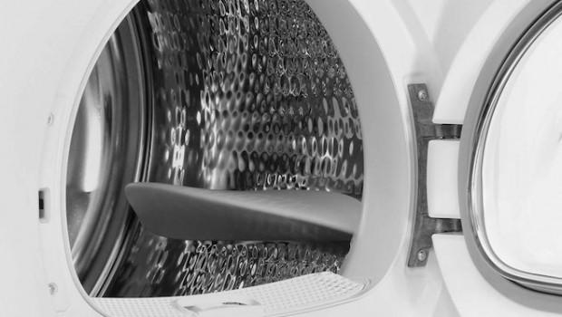 washing machine lavadora bosch ao