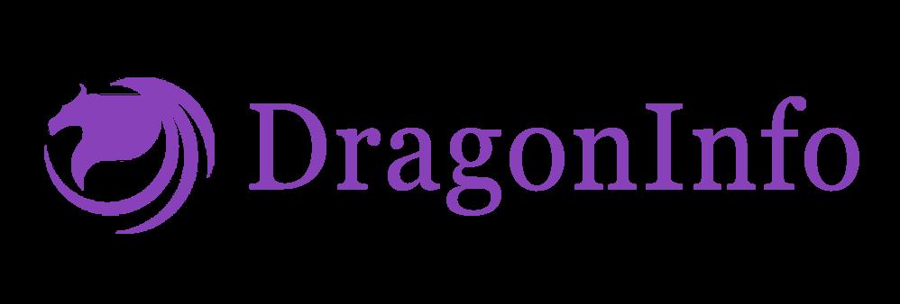 1630317614 logo3