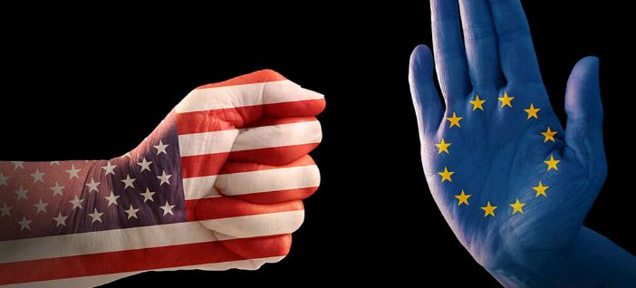 cb trade europe 43